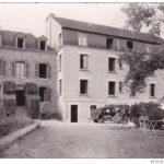 www.cottagedelamer.fr cottage de la mer saint jacut de la mer résidence des 3 mats saint malo