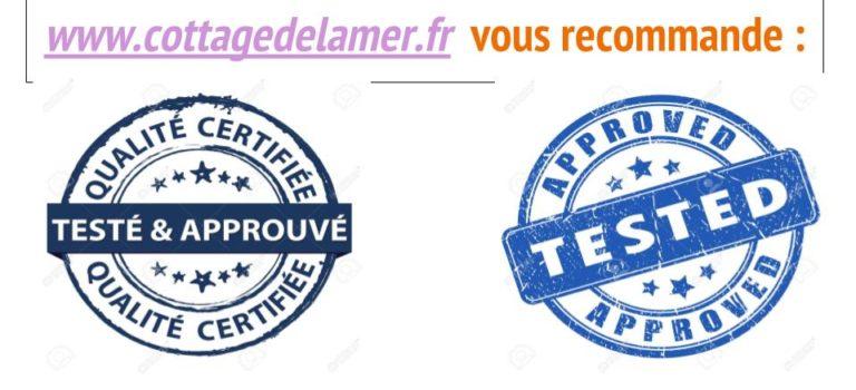 www;cottagedelamer.fr